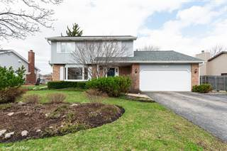 Single Family for sale in 2228 High Point Drive, Lindenhurst, IL, 60046