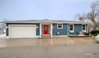 Single Family for sale in 16814 Cecelia Lane, Ferrysburg, MI, 49456