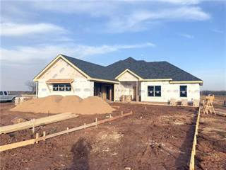 Single Family for sale in 101 Newhouse Drive, Abilene, TX, 79606