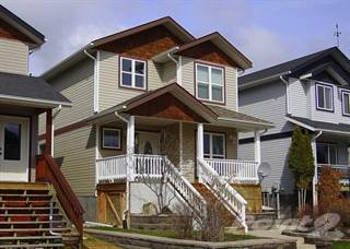 Single Family for sale in 2212 WESTSIDE PARK Avenue, Invermere, British Columbia