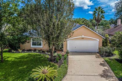 Residential for sale in 4767 MOUNTAIN BREEZE CT S, Jacksonville, FL, 32224