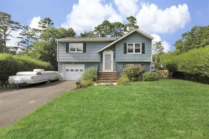 Propiedad residencial en venta en 914 Utah Drive, Toms River, NJ, 08753