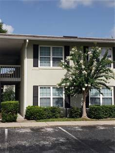 Residential Property for sale in 4852 CONWAY ROAD 12, Conway, FL, 32812