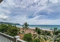 Photo of Beachfront with Stunning Views
