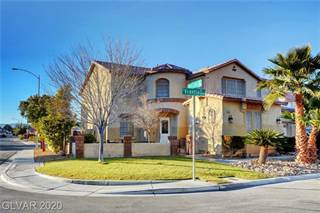Photo of 8991 VENETIA Street, Las Vegas, NV