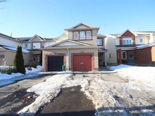 Residential Property for sale in 53 Carwood Circ, Ottawa, Ontario