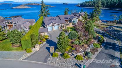Residential Property for sale in 2418 Andover Road, Nanoose Bay, British Columbia, V9P 9G9