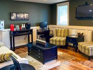 Apartment for rent in Crown Pointe Apartments - D 1b/1b (3rd floor loft), Holland, MI, 49423