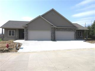 Condo for sale in 5490 Innkeeper St Southeast, Dennison, OH, 44621