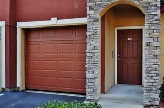 Condo for sale in 2176 PORTOFINO PLACE 262, Palm Harbor, FL, 34683
