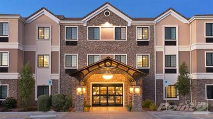 Other Real Estate for sale in Staybridge Suites Tucson Airport 2705 E Executive Dr, Tucson, AZ, 85706