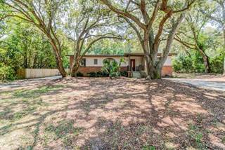 Single Family for sale in 103 GILMORE DR, Gulf Breeze, FL, 32561