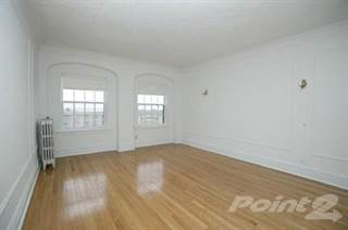 Apartment for rent in 735 W Junior Terrace - 1BR/1BA - Style D, Chicago, IL, 60613