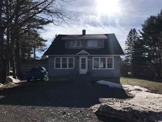 Single Family for sale in 47259 S Wyandotte, Atlantic Mine, MI, 49905