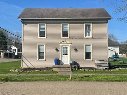 Residential Property for sale in 102 Church St, Warsaw, OH, 43844