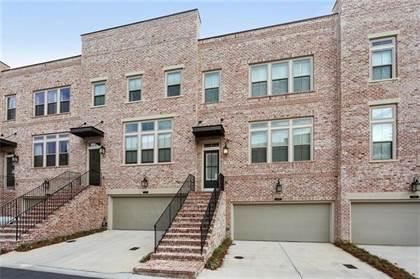 Residential for sale in 53 Winslow Street, Atlanta, GA, 30328