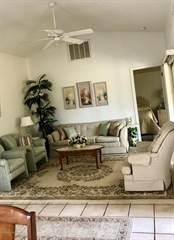 Condo for sale in 7596 St Andrews Boulevard, North Weeki Wachee, FL, 34613