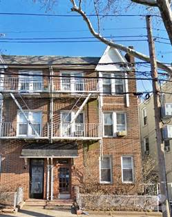 Multi-family Home for sale in 21-25 24th Avenue, Queens, NY, 11105