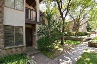 Condo for sale in 14151 Montfort Drive 329, Dallas, TX, 75254