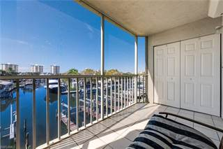 Photo of 4571 Bay Beach LN, Fort Myers Beach, FL