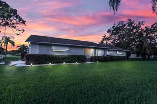 Single Family for sale in 5124 SE Gem Drive, Stuart, FL, 34997