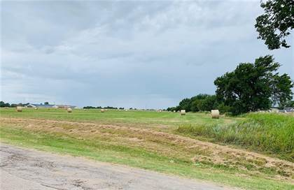 Lots And Land for sale in SW 3rd Street, Minco, OK, 73059