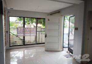 Other Real Estate for sale in Villa Mercedez Subdivision, Brgy. Quebiawan, San Fernando City, San Fernando, Pampanga