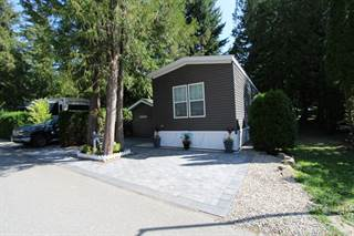 Other Real Estate for sale in 3980 Squilax Anglemont Road,, Scotch Creek, British Columbia