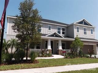 Residential Property for sale in 1 Magellan Arbor, Brandon, FL, 33510