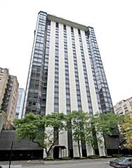 Condo for sale in 1310 N. Ritchie Court 17B, Chicago, IL, 60610