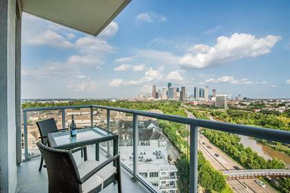 Apartment for rent in 3131 Memorial Court, Houston, TX, 77007