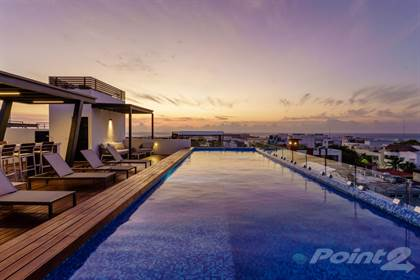Residential Property for sale in PURA -  Playa del Carmen, Playa del Carmen, Quintana Roo