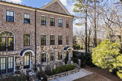Residential Property for sale in 2229 Adler Drive NE, Brookhaven, GA, 30319