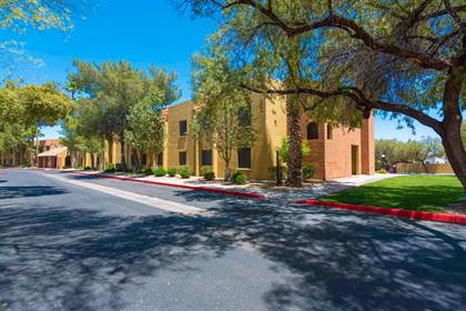Apartment for rent in 250 N. Silverbell Road, Tucson, AZ, 85745