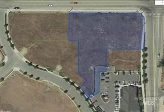 Comm/Ind for sale in 1716 S Spanish Sun Way, Meridian, ID, 83642