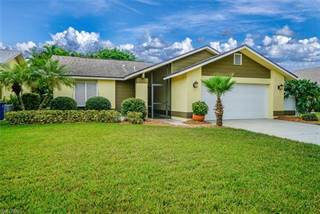 Single Family for sale in 6600 Wakefield DR, Fort Myers, FL, 33966