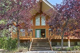Single Family for sale in 159 ALPINE WAY, Star Valley Ranch, WY, 83127