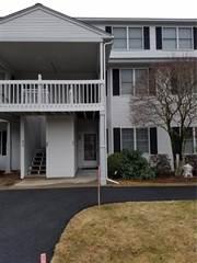 Condo for sale in 31 Trellis Drive 31, Crompton, RI, 02893