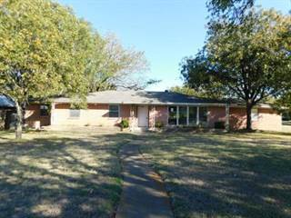 Single Family for sale in 703 W Camp Wisdom Road, Duncanville, TX, 75116