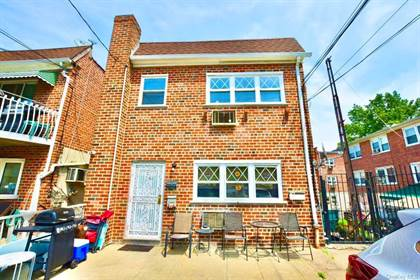 Multifamily for sale in 1510 Stadium Avenue, Bronx, NY, 10465
