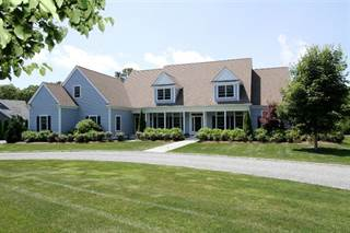Single Family for sale in 7 Daluze Drive, Harwich, MA, 02645