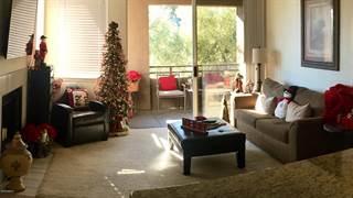 Apartment for sale in 7009 E Acoma Drive 2028, Scottsdale, AZ, 85254
