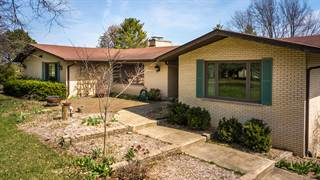 Single Family for sale in 3310 Stewart Road, Greater Yorkville, IL, 60543