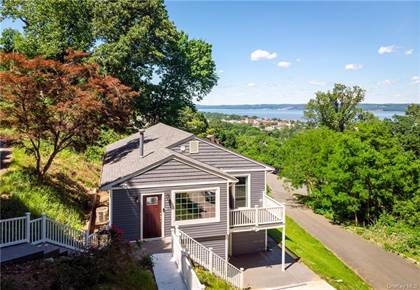 Multifamily for sale in 26 College Avenue, Nyack, NY, 10960