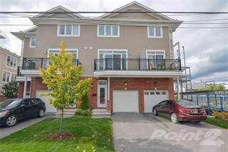 Single Family for sale in 1508 CLEMENTINE BOULEVARD, Ottawa, Ontario