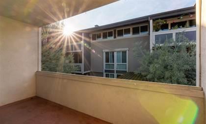 Condominium for sale in 6335 Green Valley Circle, Culver City, CA, 90230