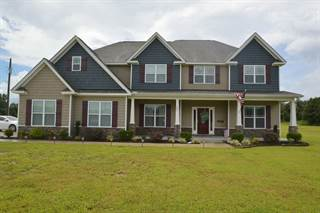 Single Family for sale in 445 Ramsey Road, Greater Piney Green, NC, 28546