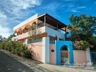 Residential Property for sale in Golden Hind, Vieques, PR, 00765