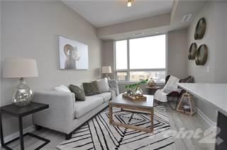 Condo for rent in 312 -Esplanade Lane, Grimsby, Ontario