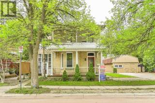 Homes For Sale In Guelph Ontario >> Guelph Real Estate Houses For Sale In Guelph Page 4 Point2 Homes